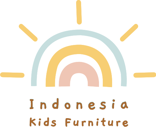 Indonesia Rattan Kids Baby Furniture Wholesale | Rattan Toys