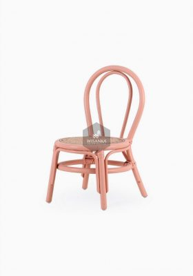 Kala Kids Rattan Chair