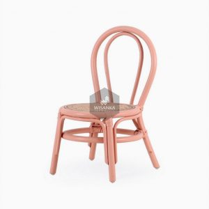 Kala Kids Rattan Chair