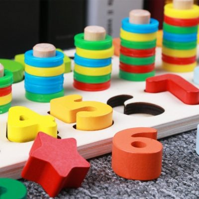 toys for kids 1-2 years